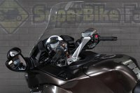 USED 2010 10 KAWASAKI GTR1400 1400cc ALL TYPES OF CREDIT ACCEPTED OVER 500 BIKES IN STOCK