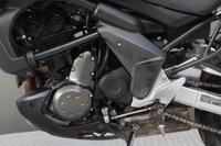 USED 2010 60 KAWASAKI VERSYS 650 KLE 650 A9F  GOOD & BAD CREDIT ACCEPTED, OVER 500+ BIKES IN STOCK