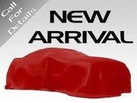 2008 CHEVROLET CAPTIVA 2.0 LT VCDI 5d 148 BHP £3995.00