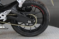 USED 2015 65 YAMAHA YZF-R125 125cc ABS  ALL TYPES OF CREDIT ACCEPTED OVER 500 BIKES IN STOCK