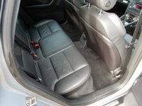 USED 2008 08 AUDI A3 2.0 TDI S LINE 5d AUTO 138 BHP LEATHER,TWO KEYS,ARM REST,AUX PORT,SERVICE HISTORY