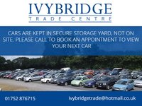USED 2000 W VOLKSWAGEN PASSAT 1.9 SE TDI 4d 114 BHP PX TO CLEAR-MOT JUST EXPIRED