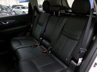 USED 2015 15 NISSAN X-TRAIL 1.6 DCI TEKNA 5d 130 BHP [4WD] [7 SEATS] LTHR•PANROOF•NAV•360-CAM•HFS
