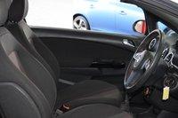 USED 2012 12 VAUXHALL CORSA 1.2 SXI 3d 83 BHP