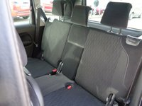 USED 2014 63 CITROEN C3 PICASSO 1.6 PICASSO EXCLUSIVE HDI 5d 91 BHP