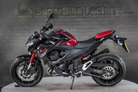USED 2016 66 KAWASAKI Z800 800cc ALL TYPES OF CREDIT ACCEPTED OVER 500 BIKES IN STOCK