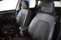 USED 2009 09 KIA CEED 2.0 SPORT CRDI 5d 138 BHP