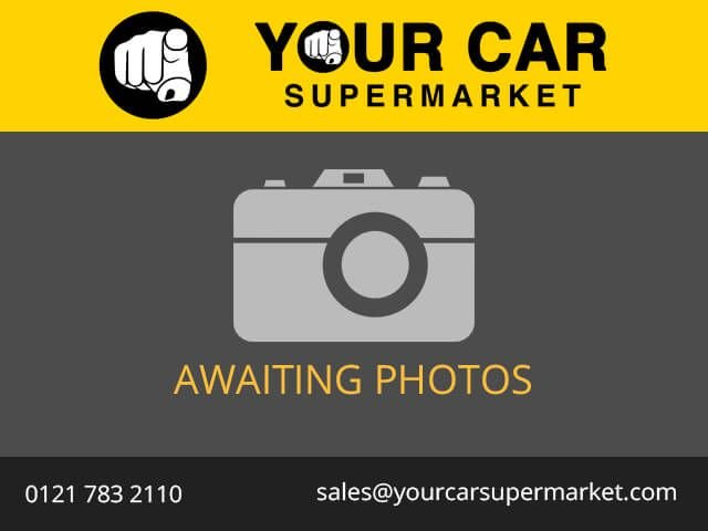 View our VOLVO S40