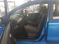 USED 2010 10 NISSAN NOTE 1.4 VISIA 5d 88 BHP