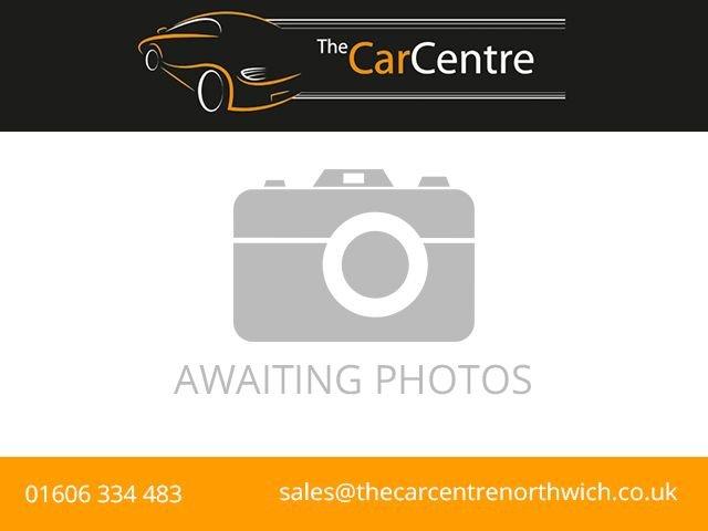 2011 11 RENAULT SCENIC 1.5 EXPRESSION DCI EDC 5d AUTO 110 BHP