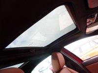 USED 2015 15 ALFA ROMEO GIULIETTA 2.0 JTDM-2 EXCLUSIVE 5d 150 BHP **SAT NAV * PAN ROOF ** ** 1 OWNER * SAT NAV * PAN ROOF **