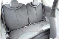 USED 2012 61 TOYOTA AYGO 1.0 VVT-I ICE 3d 68 BHP