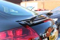 USED 2013 63 AUDI TT 1.8 TFSI S LINE 2d 158 BHP
