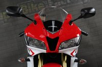 USED 2012 62 HONDA CBR600RR 600cc ALL TYPES OF CREDIT ACCEPTED OVER 500 BIKES IN STOCK
