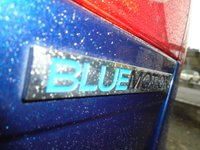 USED 2008 58 VOLKSWAGEN PASSAT 1.9 BLUEMOTION TDI 5d 103 BHP