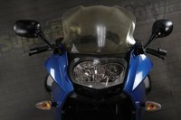 USED 2008 57 BMW F800ST 800CC 0% DEPOSIT FINANCE AVAILABLE GOOD & BAD CREDIT ACCEPTED, OVER 500+ BIKES IN STOCK