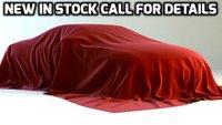 2010 SKODA SUPERB 2.0 ELEGANCE TDI CR DSG 5d AUTO 170 BHP £6990.00