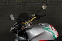 USED 2005 55 APRILIA TUONO RSV TUONO 1000CC  ALL TYPES OF CREDIT ACCEPTED OVER 500 BIKES IN STOCK