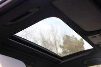 USED 2010 60 BMW 3 SERIES 2.0 320D M SPORT 2d 181 BHP