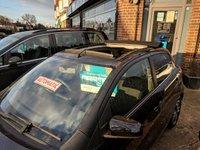 2015 CITROEN C1 Hatchback 5-Door 1.0 VTi Airscape Flair ETG 5dr £7390.00