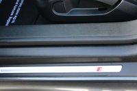 USED 2012 12 AUDI TT 2.0 TFSI S LINE 2d 211 BHP