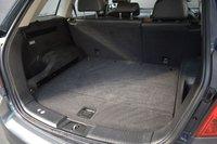 USED 2009 09 VAUXHALL ANTARA 2.0 S CDTI 5d 150 BHP Alloys, Cruise control, Rear park sensors, Half Leather, Heated seats