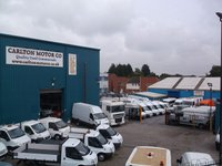 USED 2013 13 MERCEDES-BENZ SPRINTER 313 CDI Mwb High Roof Van RWD Free UK Delivery
