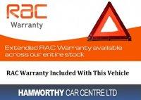 USED 2011 61 FIAT DOBLO 1.2 16V SX MULTIJET 1d 90 BHP