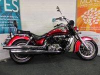 2010 HYOSUNG GV700 678cc ST7 GV 700  £2890.00