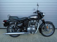 USED 2019 19 ROYAL ENFIELD BULLET BULLET 500..BOOK A TEST RIDE!!