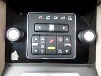 USED 2012 62 LAND ROVER DISCOVERY 3.0 4 SDV6 HSE AUTO 255 BHP * FSH * NAV ** ** 7 SEATS * SAT NAV * CAMERA **