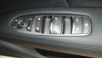USED 2015 15 INFINITI Q70 2.1 SPORT TECH D 4d AUTO 168 BHP
