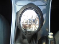 USED 2007 57 MAZDA 6 2.0 SPORT D 5d 141 BHP RECENT CAMBELT+MOT SEPTEMBER