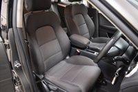 USED 2013 13 AUDI A3 1.6 TDI SPORT 5d 103 BHP Great MPG, Cheap Tax, Climate control, Alloys
