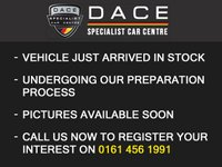 USED 2015 15 VOLKSWAGEN POLO 1.0 SE 5d 60 BHP FULL SERVICE HISTORY + £20 ROAD TAX + LOW INSURANCE GROUP + DAB RADIO + 15 INCH ALLOYS + TOUCH SCREEN MONITOR + AIR CONDITIONING