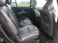 USED 2007 57 VOLVO XC90 2.4 D5 SE LUX AWD 5d 185 BHP