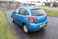 USED 2011 11 CITROEN C3 1.4 VTR PLUS HDI Low Mileage,Air Con,Cruise Control £20 Road Tax,65mpg,Low Mileage