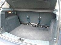 USED 2011 11 FORD C-MAX 1.6 TITANIUM TDCI 5d 114 BHP