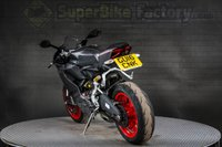USED 2016 16 DUCATI 899 PANIGALE 899cc  ALL TYPES OF CREDIT ACCEPTED OVER 500 BIKES IN STOCK