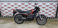 USED 1982 X YAMAHA RD250 LC 2 Stroke Classic Fully gone through with no expense spared