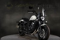 USED 2018 65 KAWASAKI VULCAN 650CC ABS  ALL TYPES OF CREDIT ACCEPTED OVER 500 BIKES IN STOCK