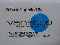 USED 2013 63 FORD TRANSIT 2.2 350 9 STR 1d 134 BHP