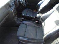 USED 2002 51 VAUXHALL VECTRA 2.6 SRI V6 5d 168 BHP GOOD VALUE ESTATE + NEW MOT ON SALE