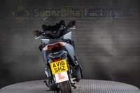 USED 2016 16 HONDA NSS125A FORZA 125CC 0% DEPOSIT FINANCE AVAILABLE GOOD & BAD CREDIT ACCEPTED, OVER 500+ BIKES IN STOCK