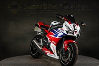 USED 2014 63 HONDA CBR1000RR FIREBLADE 1000CC 0% DEPOSIT FINANCE AVAILABLE GOOD & BAD CREDIT ACCEPTED, OVER 500+ BIKES IN STOCK