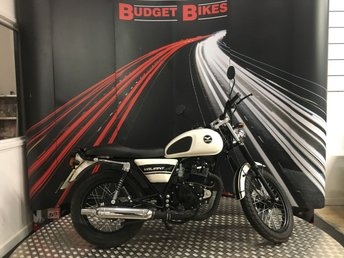 View our LEXMOTO VALIANT