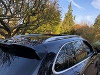 USED 2011 11 PORSCHE CAYENNE TURBO 4.8 V8 TURBO TIPTRONIC S 5d AUTO 500 BHP