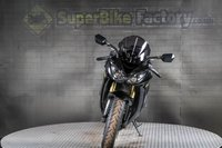 USED 2010 60 KAWASAKI ZX-10R FAF  GOOD & BAD CREDIT ACCEPTED, OVER 500+ BIKES IN STOCK