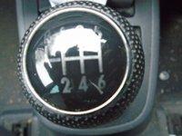USED 2006 56 VOLKSWAGEN SHARAN 2.0 SE TDI 5d 140 BHP JUST 2 FORMER KEEPER+GREAT HISTORY