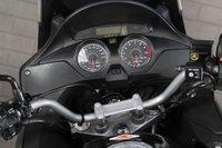 USED 2010 10 HONDA XL1000V VARADERO V-9 GOOD BAD CREDIT ACCEPTED, NATIONWIDE DELIVERY,APPLY NOW